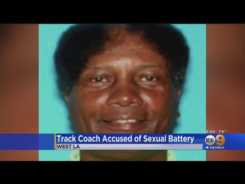 Private West LA Track Coach Pleads Not Guilty To Sexual Battery; Attorney Warns Of 'Multiple' Victim