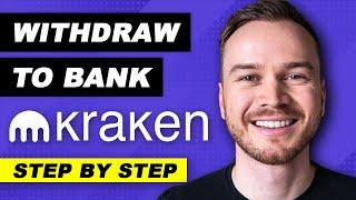 How to Withdraw fŗom Kraken to Bank Account [2021]