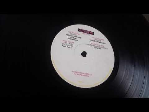Rhythm Is Rhythm - Strings Of Life (Remix)