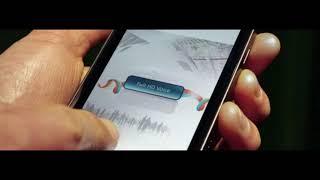 Audio messaggio dei bulli di Manduria