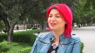 Azərbaycan mədəniyyətinin ən maraqlı şəxsiyyəti - Bir az da yaxından tanıyaq