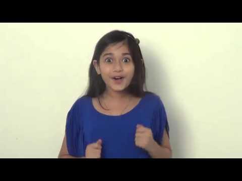 jannat zubair r   youtube