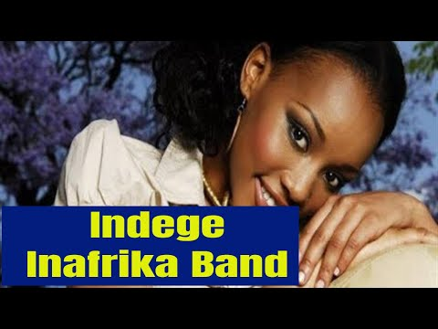 IndegeInafrika Band Tanzania