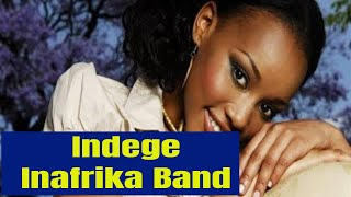 Download Indege-Inafrika Band Tanzania MP3 song and Music Video