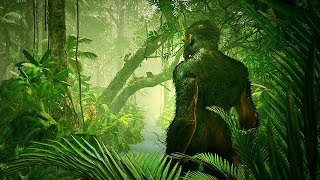 ANCESTORS : The Humankind Odyssey Bande Annonce (2019) PS4 / Xbox One / PC