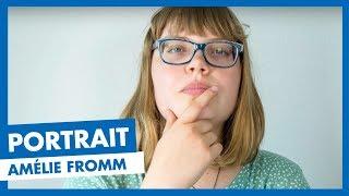 Baixar Amélie Fromm | Portrait | Grundlagen Film & TV Production