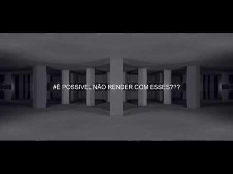(Video oficial) Bander Ft. Dygo - É Possível Não Render Com Esses [Fazer download assistir]