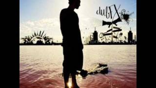 Dub FX - Step on my trip