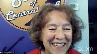 BSCP Virtual Jam   Spiritual Messengers Warriors of God     6 10 2021