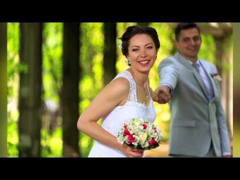 Русские свадебные обряды Википедия