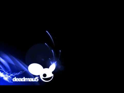 Brazil-Deadmau5 (JRodriguez's Bootleg)