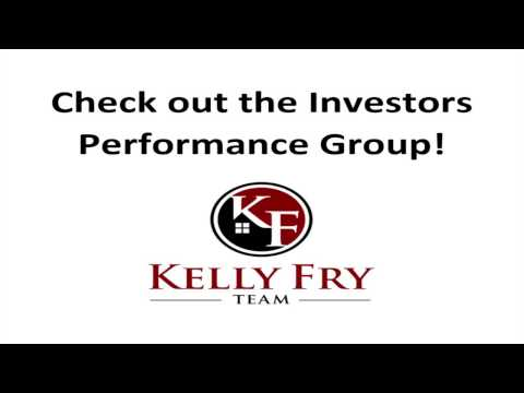 Investors Performance Group