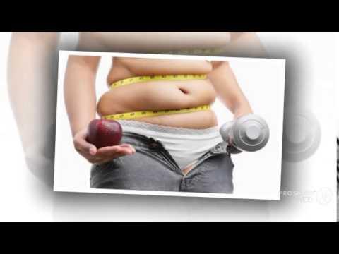 Диета Лесенка: подробное меню на 5 дней, отзывы похудевших