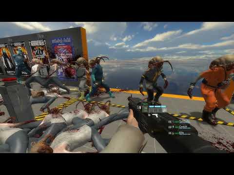 Maybe VR isn t dead after all... - Valve Index Reviewиз YouTube · Длительность: 23 мин25 с