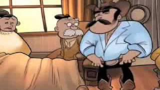 chistes de polo polo animados el vampiro fronterizo352