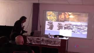 La domesticación de la naturaleza en Mesoamérica como un proceso cognitivo y el diálogo de saberes.