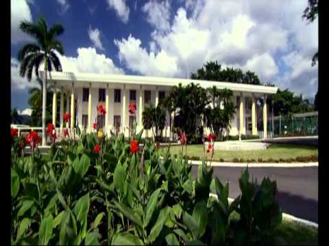Travel TV - Jamaica - Once You Go, You Know!