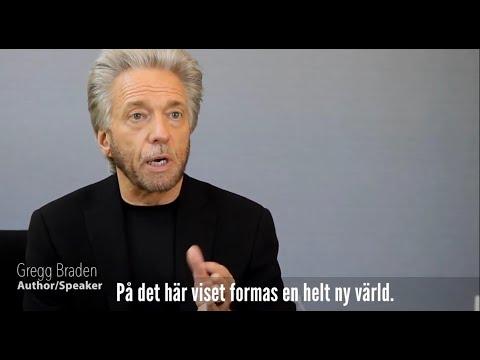 compassion-with-gregg-braden---compassion-conference-2020-stockholm-sweden