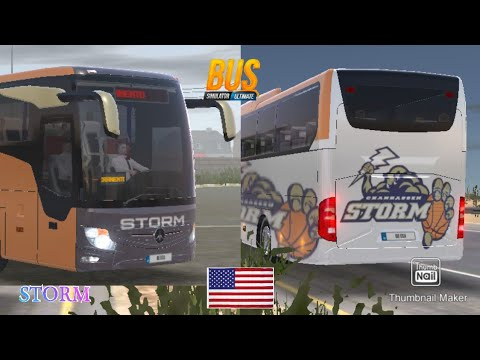 mercedes-benz-tourismo-s-19rhd-trip-in-u.s-routes-🇺🇸from-seatle-to-san-francisco-new-skin-storm,atg