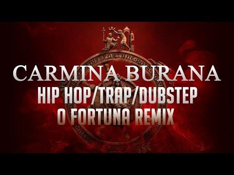 Carmina Burana - O Fortuna (Hip Hop / Trap Remix)