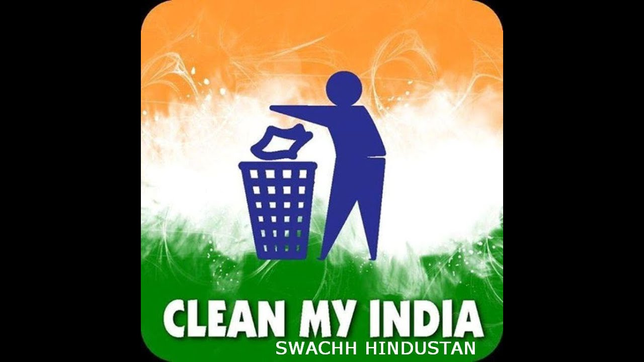 measures to keep delhi green and clean 27 great go green slogans and posters posted in:  conserving our resources and not polluting are all things we can do to go green and help keep the environment clean.