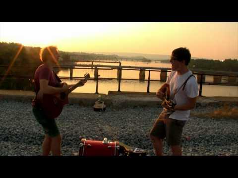 The Banjolin Song (Mumford & Sons Cover)