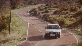 Baixar BMW 7er (E23), 1977-1986