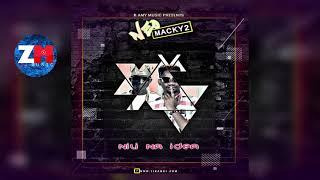 Neo Feat. Macky 2 - Nili Na Idea (Audio) | ZedMusic | Zambian Music 2018
