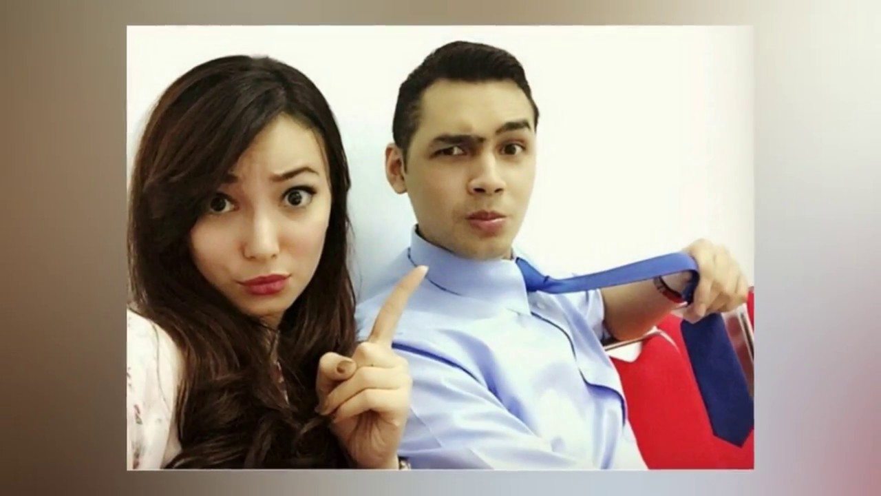 Download Tiga Tahun Menikah, Ini Kabar Rumah Tangga Asmirandah dan Jonas Rivano