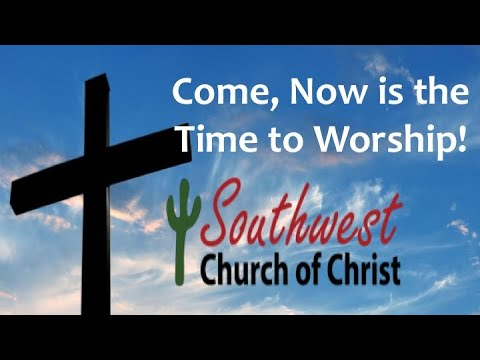 LIVE - February 7th Worship Service