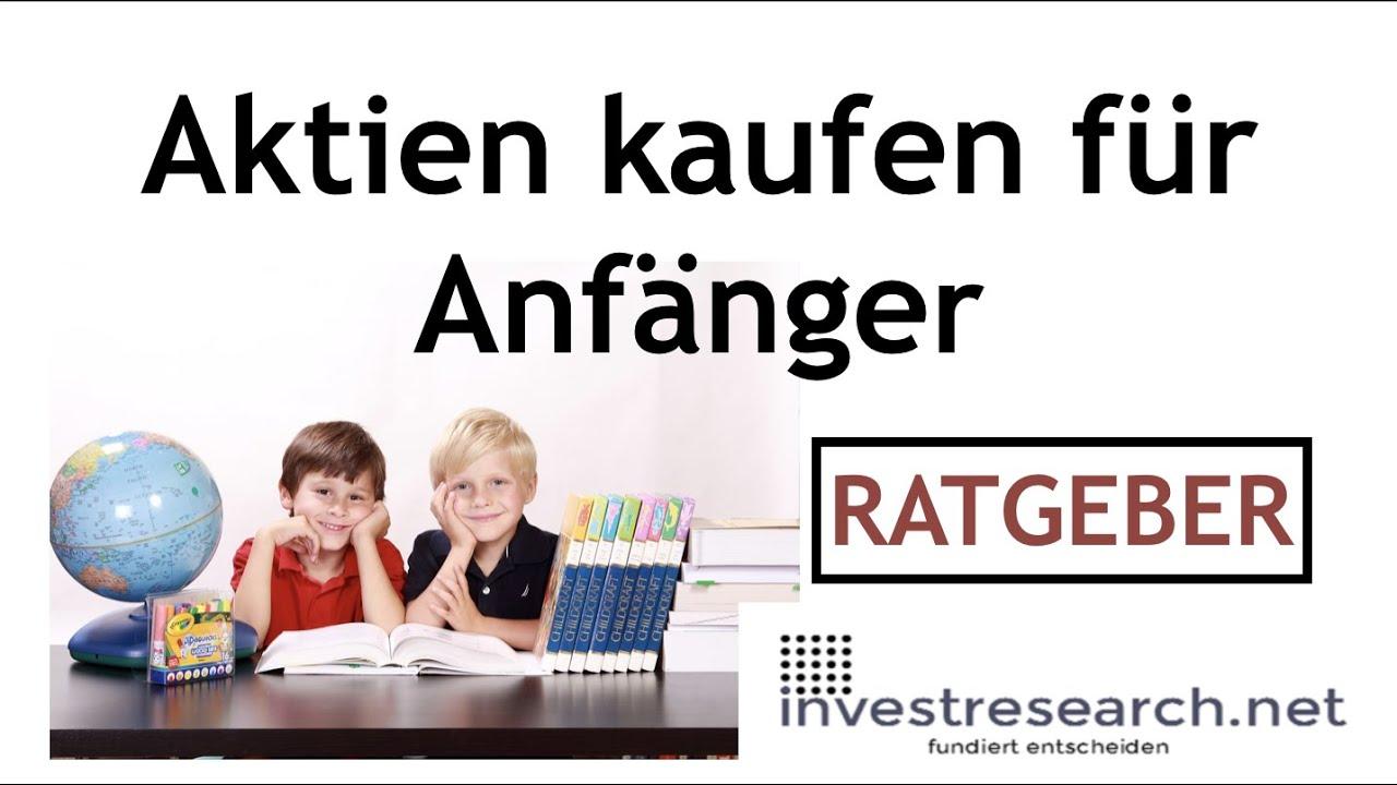 aktien kaufen österreich steuern