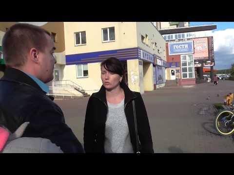 СтопХам Челябинск #20