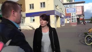 Стопхам Челябинск #20 - После Операции