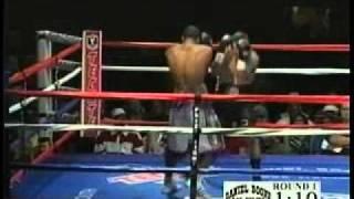 Dominic Wade vs Freddy Montoya.mp4