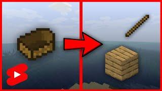Cosas que SOLO saben los VETERANOS de Minecraft - PARTE 3