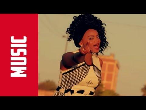 New 2017 Eritrean Music || Hazuley - ሓዙለይ ||  - Nehmia Zeray
