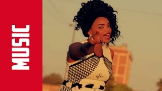 ERI Beats - New 2017 Eritrean Music | Hazuley - ሓዙለይ |  - Nehmia Zeray
