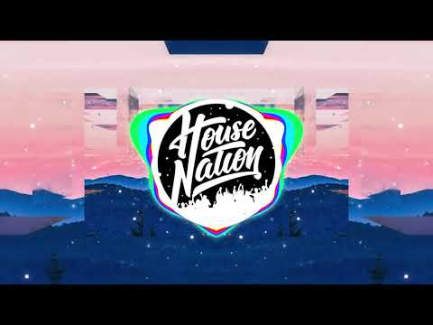 House Nation 2019 Year Mix | Mixed By Keanu Silva