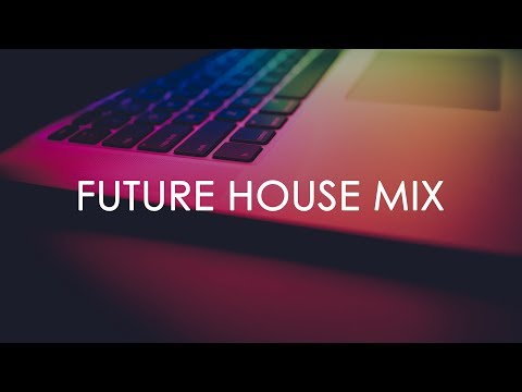 New Best Deep & Future House Mix  | FHC Session 011 by Kin Le Max