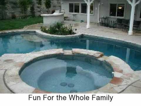 Atlanta Swimming Pool Builders| Pool Installation Atlanta 770-592-1402