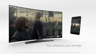 Google Chromecast Ultra-Genuin…