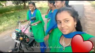 NADAR Songs Dudsmash Videos Tamil _ sathankulam videos