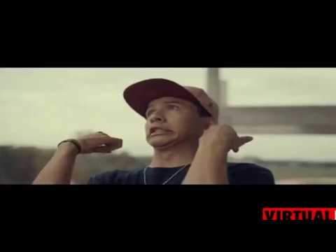 Big soto Mix lo mejor de big soto trap-rap
