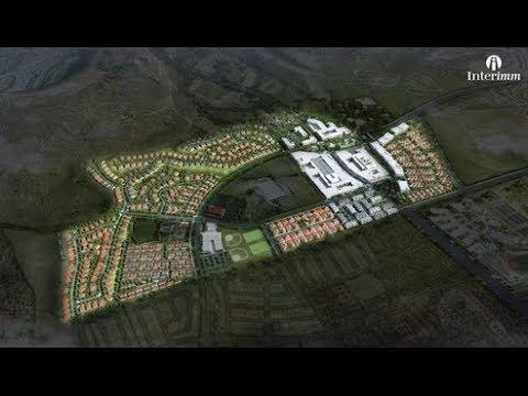 Cập nhật Siêu dự án EB5 Cota Vera, HomeFed tháng 06/2019 | interimm.vn