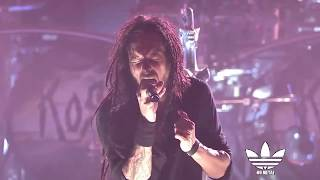 Korn Another Brick In The Wall Goodbye Cruel World Pink Floyd Cover