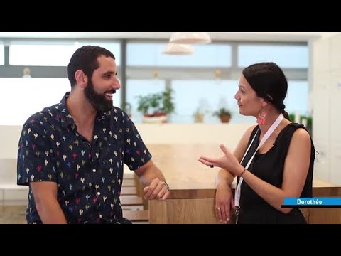 What's it like to work at Agilent Spain?