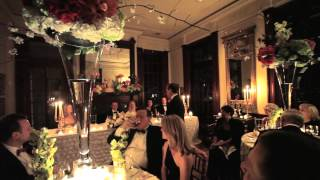 Yulia and John Houghtaling Wedding on Feb 25,2012