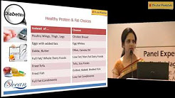 hqdefault - Diet For Diabetes In Indian Food