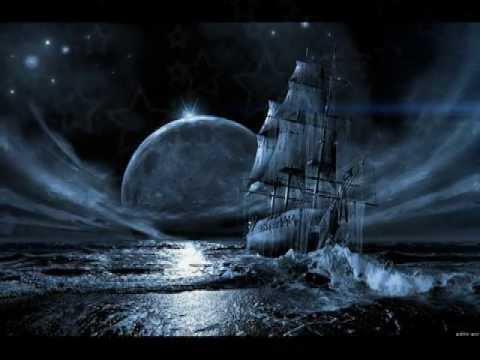 Roberto Vecchioni - Canto notturno (di un pastore errante dell'aria)