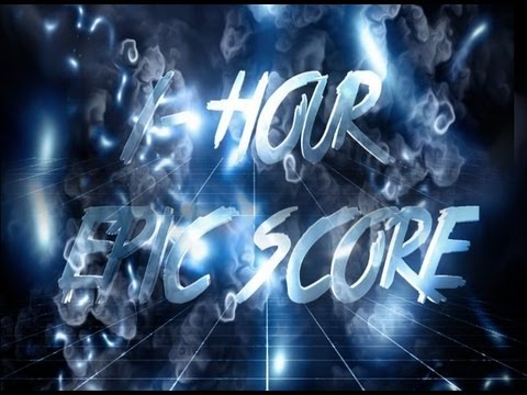Best of Epic Score